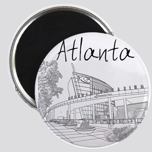 Atlanta_10x10_GeorgiaAqarium_Black Magnet