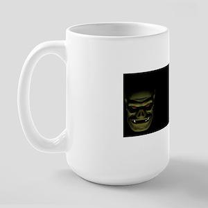 nogcup Large Mug