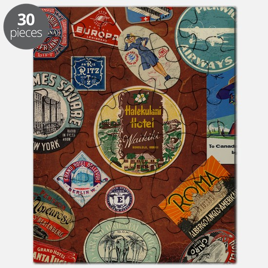 luggage_460_ipad_case Puzzle