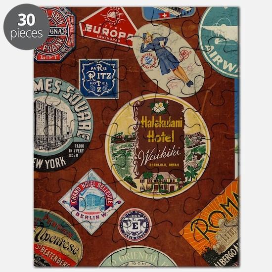 luggage_temp_ipad2_folio_cover Puzzle
