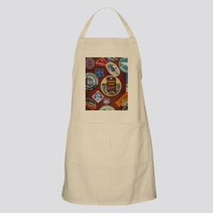luggage_temp_ipad2_folio_cover Apron