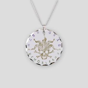jest-dist-mardi-LTT Necklace Circle Charm