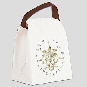 jest-dist-mardi-LTT Canvas Lunch Bag