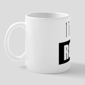 trillion_diet Mug