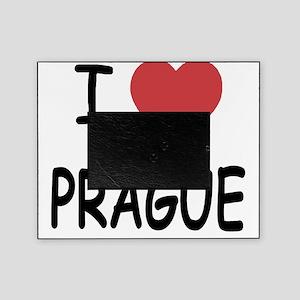 PRAGUE Picture Frame