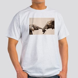 Mother Daughter Love T-Shirt