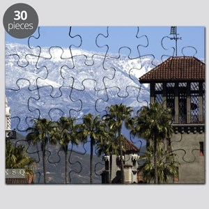 2011c-001l-13.5x9-P Puzzle