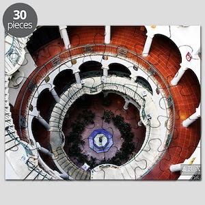 2010c-003r-13.5x9-P Puzzle