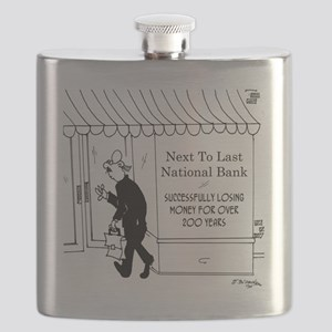 5967_banking_cartoon Flask