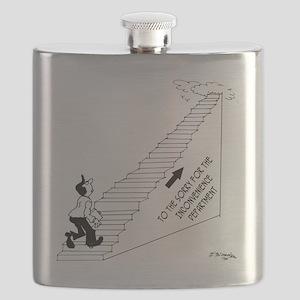 5959_business_cartoon Flask