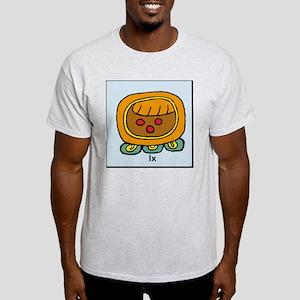 Ix Light T-Shirt