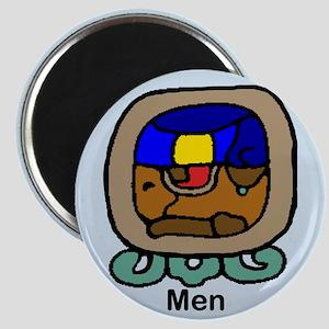 Men Magnet