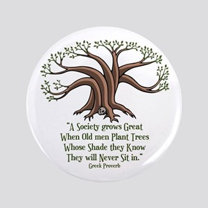 "greek-trees-LTT 3.5"" Button"