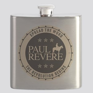 jan11_paul_revere2 Flask