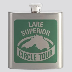 LkSuperiorCirTour Flask