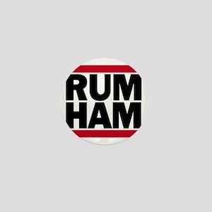 Rum Ham DMC_light Mini Button