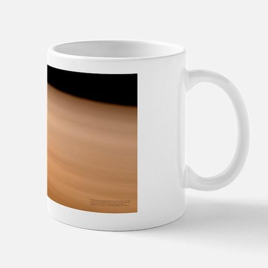 H3909 Mug