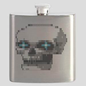 phantom1 large Flask