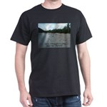 save smugglers cove T-Shirt