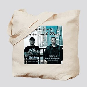 Front_FINAL Tote Bag