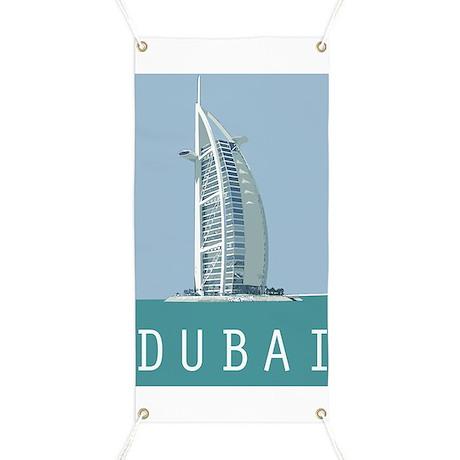 Dubai1 Banner