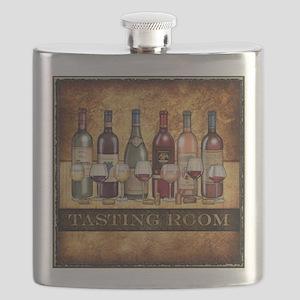 22Image22 Flask