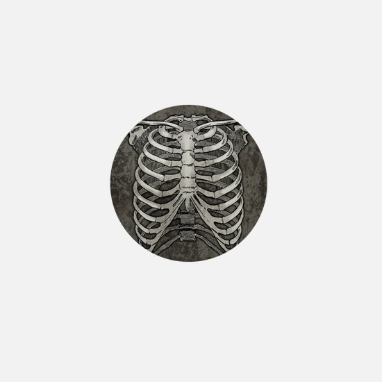 ribcage-grey_14-333x18hd Mini Button