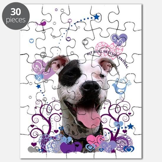 valentinereverse Puzzle