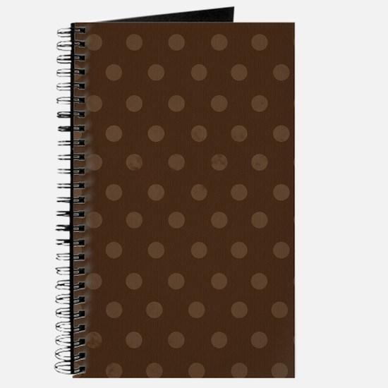 flipflops180 Journal