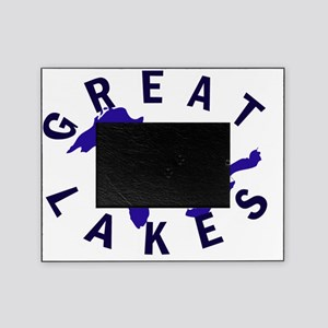 greatlakesshirt Picture Frame