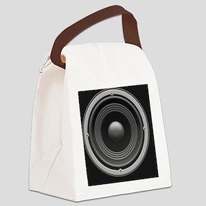 speaker-1-BUT Canvas Lunch Bag