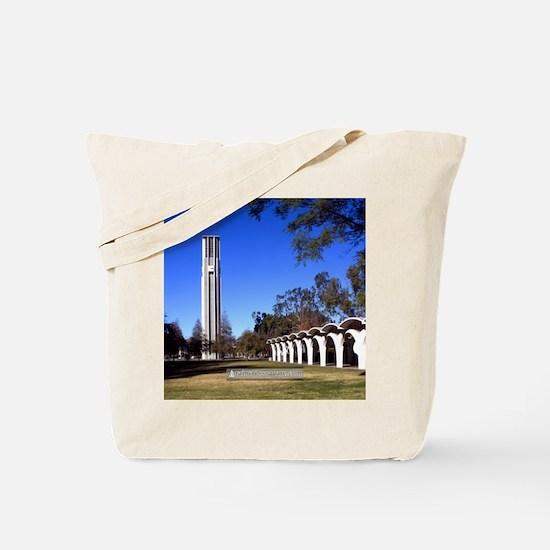 2011c-007c-5x5-P Tote Bag