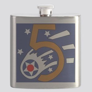 5th_usaaf - cropped-10 Flask