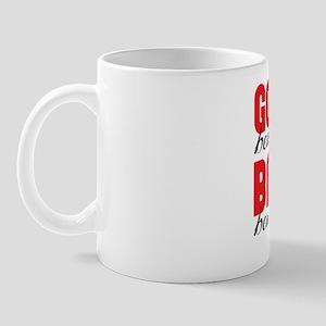 goodbad Mug