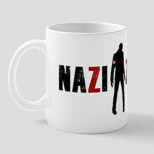 NAZIZOMBIES2 Mug