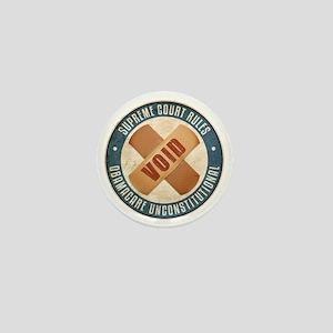 nov_supreme_court Mini Button
