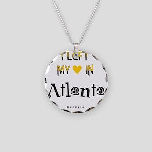 Atlanta_10x10_apparel_LeftHe Necklace Circle Charm
