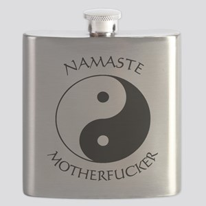 Namaste Motherfucker 4.pptx Flask