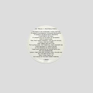 10x10_must psalmBKprntFlt copy Mini Button