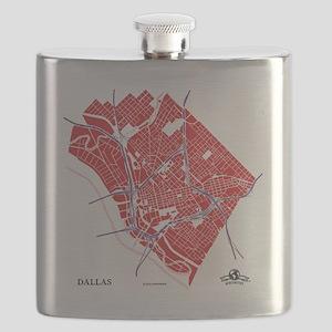 M-YL_DAL-TX_RD-PR_1 Flask
