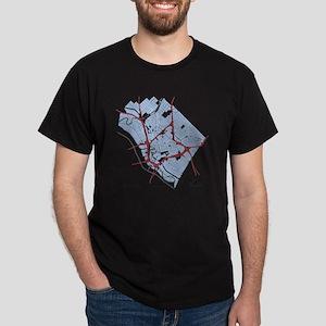 W-WH_DAL-TX_BL-RD_1 Dark T-Shirt