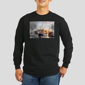 IMG_0651 BPM2 Long Sleeve T-Shirt