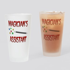 magAssist Drinking Glass