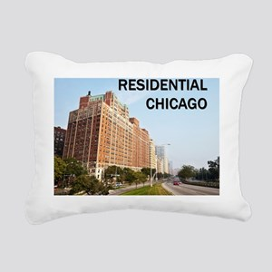 05Sep09_Lakeview_196-COV Rectangular Canvas Pillow