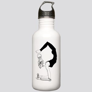 scorpion Stainless Water Bottle 1.0L