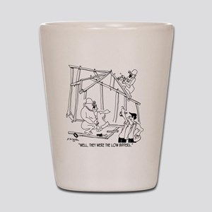 5776_construction_cartoon Shot Glass