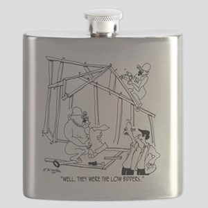 5776_construction_cartoon Flask