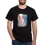 Unicorn Dream Dark T-Shirt