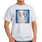 Unicorn Dream Light T-Shirt