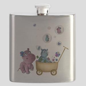 funhippos Flask